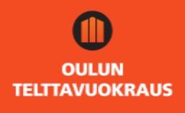 Oulun telttavuokraus