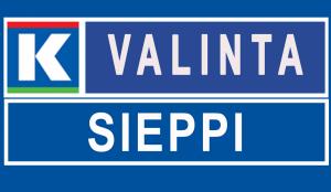 SIEPPI