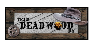 Team Deadwood