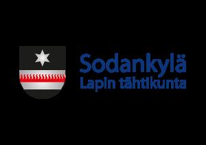 Sodankylän kunta